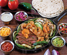 Mix-Match-Fajitas
