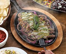 Ribeye-Fajitas-with-Queso-Fundido_new