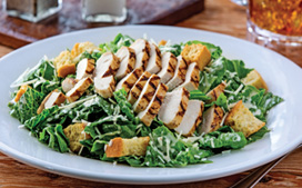 Southwest-Chicken-Caesar-Salad-272x169px