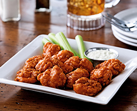 boneless-buffalo-wings