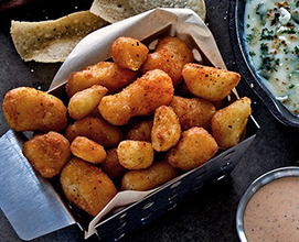 cheesy-potato-poppers